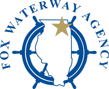Fox-Waterway-Logo