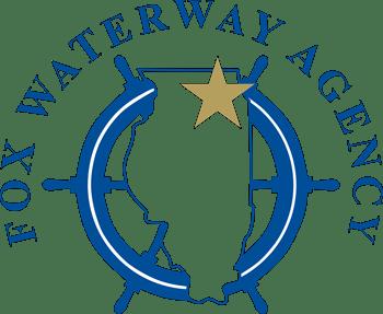 Fox-Waterway-Logo